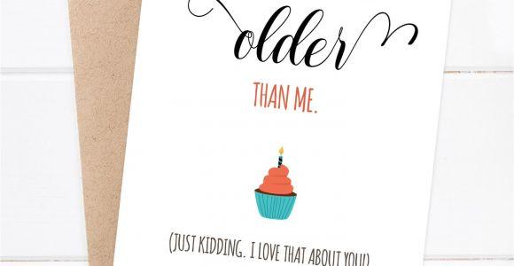 Birthday Card Messages for Boyfriend Birthday Card Funny Boyfriend Card Funny Girlfriend