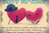 Birthday Card Messages for Boyfriend Happy Birthday Wishes for Boyfriend Images Messages and