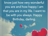 Birthday Card Messages for Boyfriend Romantic Birthday Wishes for Him