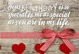 Birthday Card Messages for Boyfriend Wishes for Boyfriend Birthday Wishes for Boyfriend In 2020