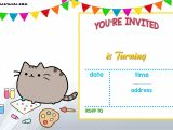 Birthday Card Template 8.5 X 11 Kindergarten Graduation Invitation Template Free Elegant 0