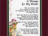 Birthday Card Verses for Mum 90th Birthday Poems