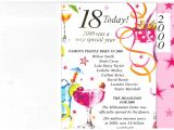 Birthday Card Year You Were Born Simon Elvin 2018 Special Year You Were Born Female Birthday
