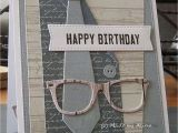 Birthday Diy Card for Him Pin by Barbara Lunn On Birthdays Dad Birthday Card
