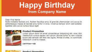 Birthday Email Templates for Outlook 9 Happy Birthday Email Templates HTML Psd Templates