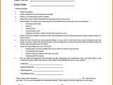 Birthday Party Contract Template Birthday Party Agreement form Basic event Planning Invoice