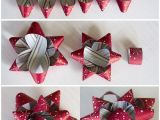 Birthday Wrapping Paper Card Factory We Made these Simple Bows at Card Club Last Night they are