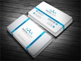 Biz Cards Templates Business Card Font Unlimitedgamers Co