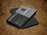 Blank Business Card Template Psd 20 Free Indesign Business Card Template Free Business Card