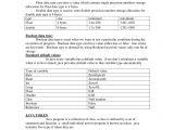 Blank Business Card Template Word Word Blank Business Card Template Word Template Statement