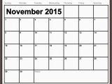Blank Calendar Template November 2013 Free Printable Calendar Free Printable Calendar November