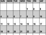 Blank Calendar Template November 2013 November 2013 Calendar Printable and Templates HTML