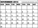 Blank Calendar Template November 2014 Search Results for Printable Calandar Dec 2014