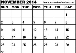 Blank Calendar Template November 2014 Search Results for Printable Calandar Dec 2014