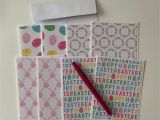 Blank Card and Envelope Sets Pin On Julie S Paper Crafts