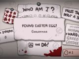 Blank Card Greed Mode Seed Steam Community Guide Seeds Tboi afterbirth