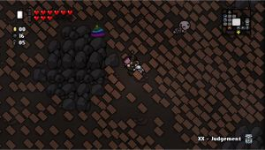 Blank Card Jera Greed Mode Seed Steam Community Guide Outdated A Gamebreaking Combo