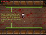 Blank Card Jera Seed afterbirth List Of Remaining Bugs Oddities In Binding Of isaac Ab