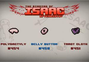 Blank Card Jera Seed Rebirth Tarot Cloth Binding Of isaac Rebirth Wiki
