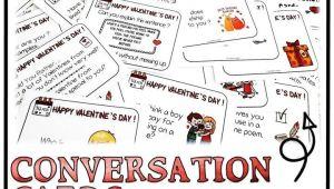 Blank Card without A Message Crossword Clue Die 56 Besten Bilder Zu Valentinstag Valentinstag Diy