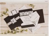 Blank Cards and Envelopes for Card Making Amazon De Einzel Bordure Invite Wht 100 Ct Simplicity