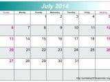 Blank December 2014 Calendar Template Blank December 2014 Calendar Template Choice Image