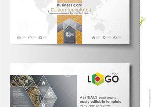 Blank Editable Business Card Templates Business Card Templates Cover Design Template Easy