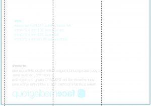 Blank Editable Business Card Templates Free Editable Printable Business Card Templates