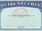 Blank Fillable social Security Card Template 68 Best Dallas Images Birth Certificate Template