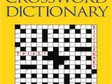 Blank Greeting Card Crossword Clue Pocket Crossword Dictionary Pdf Crossword Linguistics