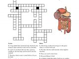 Blank Greeting Card Crossword Clue Spreadsheet Part Sword Clue Collections Of Crossword