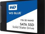 Blank or Unsupported Sd Card Fix Western Digital Wds100t2b0a Wd Blue 1tb 3d Nand Internal Ssd 2 5 Sata