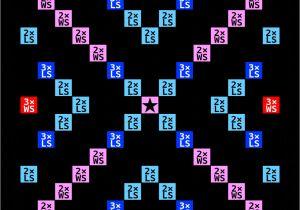 Blank Scrabble Board Template File Blank Scrabble Board with Coordinates Svg Wikipedia
