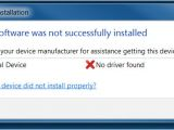 Blank Screen On Resume From Sleep Mode Freeze Crash On System On Sleep Resume Restart Shutdown