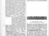 Blank Sd Card Kaise Thik Kare Biondetta Bippert Pdf Free Download