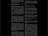 Blank Sd Card Kaise Thik Kare Grenzgebiete Der Wissenschaft Pdf Kostenfreier Download
