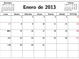 Blank Spanish Calendar Template Calendar In Spanish Driverlayer Search Engine