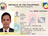 Blank Voter Id Card format Unified Multi Purpose Id Wikipedia