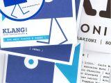 Blank Wild Card Uno attack Aap Volltextsuche