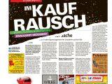 Blank Wild Card Uno attack L06 Marzahn Biesdorf by Berliner Woche issuu