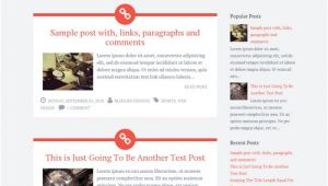Blog Spot Templates Free Blog Templates Cyberuse