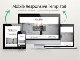 Blogger Product Review Template Blogger Template Madeira Blogger Templates WordPress