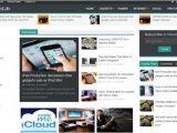 Blogspot Templates HTML 7 Template Blogger Terbaik Dan Responsive Gratis