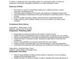 Boilermaker Resume Template Boilermaker Resume Template Copywriterbranding X Fc2 Com