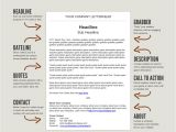Boilerplate Email Template the Perfect Press Release Template Wpromote Blog