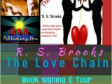 Book Signing Flyer Template Book Signing Promo Template Postermywall