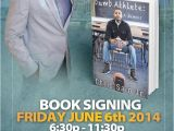 Book Signing Flyer Template Student Success and Retention Services Grcc today