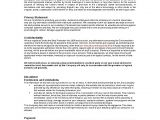 Booking Terms and Conditions Template Booking Terms and Conditions Template Free Template Design
