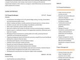 Bookkeeper Resume Sample Bookkeeper Resume Samples and Templates Visualcv