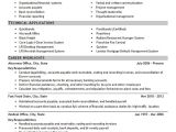 Bookkeeper Resume Sample Bookkeeping Resume Example Accounting Finance